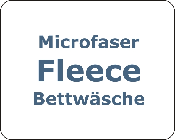 MF_Fleece
